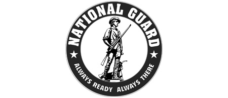 Former Member of the National Guard