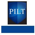 PILT Logo
